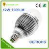 2015 high brightness energy saving led bulb street light with CE&RoHS E27 B22 e14 led light bulb , 2700 lumen led bulb light