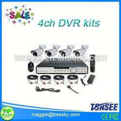 direct buy china 4 channel cctv dvr kits, solar panels, alibaba express turkey,fire door