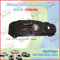 chana oil tank truck assm Made In China