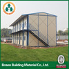 low cost prefab steel modular house africa prefab building outlet center