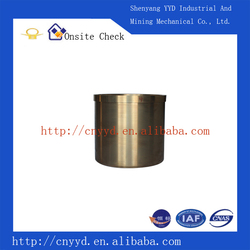 Alibaba china supplier cone crusher machine spare parts