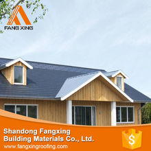 Wholesale products china solar system for pitched roof,solar roof tiles