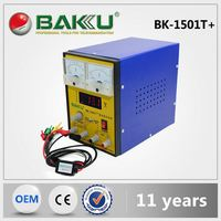 Baku 2015 Best Sell Hot Quality Cool Design Versatility Power Supply Board For Led For Tv