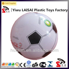 Customized Inflatable Beach Ball, PVC Ball, Inflatable Ball Toys with High Quality