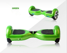 Factory best selling OEM big capacity max load 150kg remote key monorover r2 two wheel self balancing electric scooter