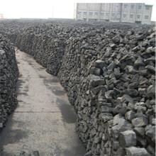 foundry coke price of coke coal in rizhao port