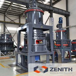 marble grinding mill machine cost, marble grinding mill machine