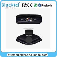 2015 New Model Hot Selling Car Bluetooth Handsfree Kit