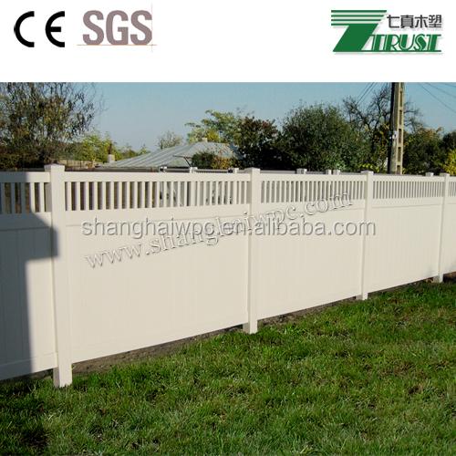 backyard fence vinyl white privacy fence with lattice buy backyard