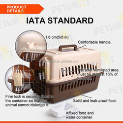 Good price dog kennel cheap rabbit cages