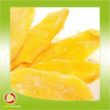 best seller dried mango with competitive price