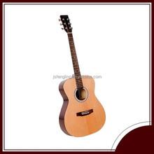 kapok guitar in guitar city
