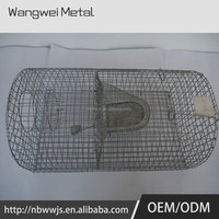 high quality Quality Assurance outdoor dog cage