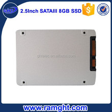Hot sale SATA 6Gb/s used ssd 512gb sate disk