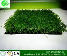 cheap price artificial synthetic grass for basketball court flooring.WF-HC2