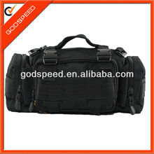 Hot selling outdoor sports travel best duffle bag