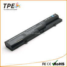 TPE Replacement Laptop Battery for HP Compaq 320, 321, 325, 326, 420, 421, 620, 621, ProBook 4000 Series