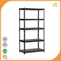 storage shelving goods shelf metal shelf for flowers metal rack warehouse rack