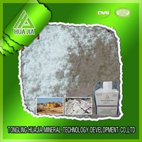 geological prospecting bentonite oil well drilling fluid company