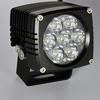 Super Bright led work light 27w 35w 40w 80w 90w