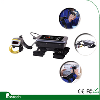 Top sales Fixed Mount Barcode Scanner data terminal WT01 for Warehouse