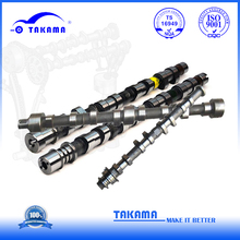 Original Engine Parts Camshaft 3923478 3924471 3914640 4896421 good quality camshaft with cheap price