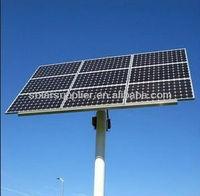 1kw 1000w 1000va Solar Panel SySTEM take home load TV,COMPUTER,LIGHTS