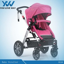 Best products folding baby stroller travel