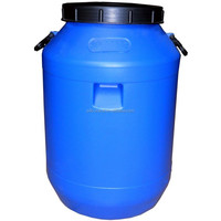 Diffusion Pump Oils IOTA705 Saturated Vapor Pressure torr: 5x10-10
