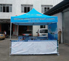 3x3m 3x3m giant tents for events for advertisment canopy