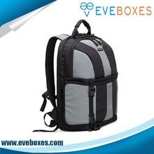Fancy Case For Dslr Camera Waterproof Camera Bag
