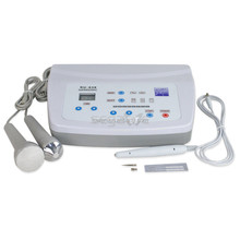 RU638 Spot Removal Beauty/high frequency skin spot removal