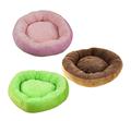 confortable pour animaux de compagnie produits lit pour chien orthopédiques