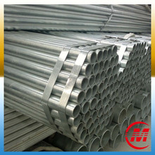 astm a106 gr.b galvanized steel pipe e235 n cold drawn seamless steel pipedin 2444 galvanized steel pipe