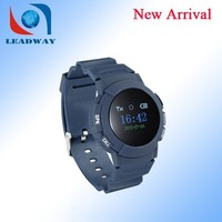 mini personal gps tracker for kidnapping TKW19M