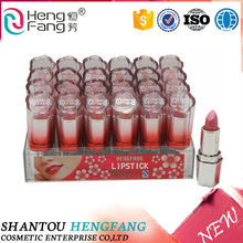 Venta al por mayor de la alta calidad barata producto cosmético