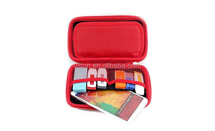 travel organizer bag (71).jpg