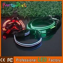 dog electronic shock training collar hardware