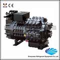 4G-20.2 compressor Bitzer preço