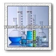 Calcium bromide 96% min,52% min(Cas no:7789-41-5)
