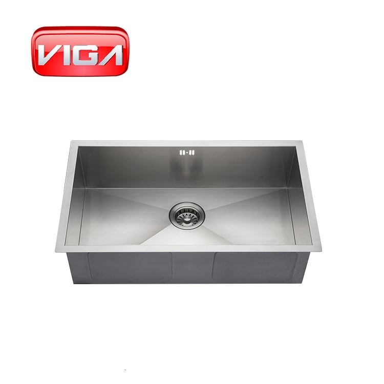 small size sink kitchen stainless steel sink buy small size sink kitchen stainless steel sink. Black Bedroom Furniture Sets. Home Design Ideas