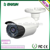 Hybrid Camera (Four In One) Can Be Switched To AHD TVI CVI Analog Video