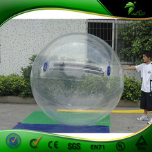 Reliable Quality Worth Buying To Play Walking Water Ball