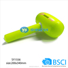 2015 promotional pvc inflatable toy hammer for kids