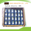 /product-gs/sodium-chlorite-for-water-treatment-60308081386.html