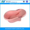 baby plastic bath tub bath basin baby wash tub porcelain baby bath tub