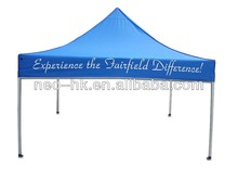 pop up tent,one person pop up tent