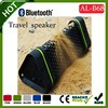 bluetooth bike speaker waterproof,wireless nfc bluetooth speaker,waterproof speaker stereo