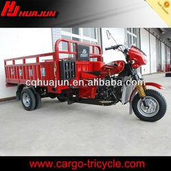 american chopper motorcycles /china cheap chopper motorcycle