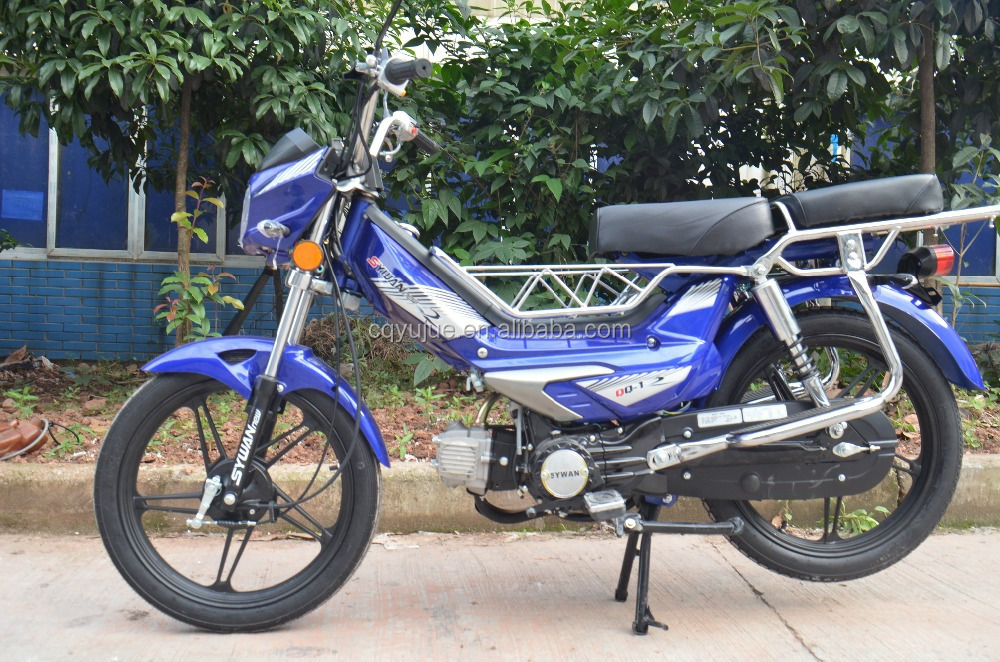 Mini Gas 110cc Motorcycle Engine For Sale Cheap View Mini